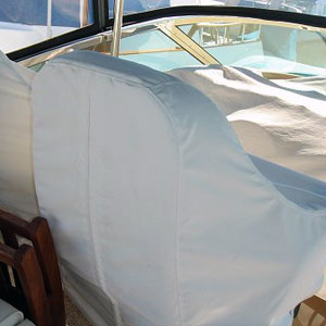 protective slip covers for seattle yacht