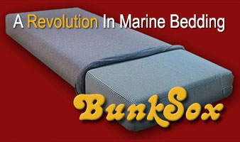 bunk sox promotion